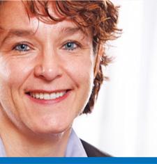 Dipl.-Kffr. Katrin Engelke Wirtschaftsprüferin Göttingen Seinige & Partner